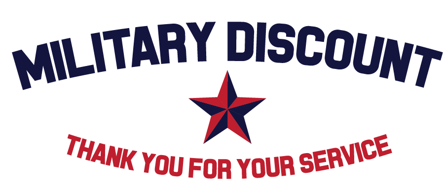 Military-Discount-